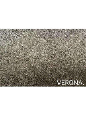 Verona Oliva
