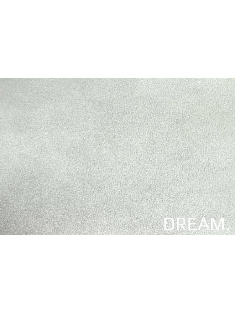 Dream Mist - Dream Leder (nappa leder)