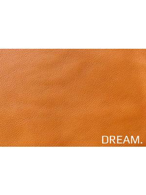 Dream Sinas - Dream Leder (nappa leder)