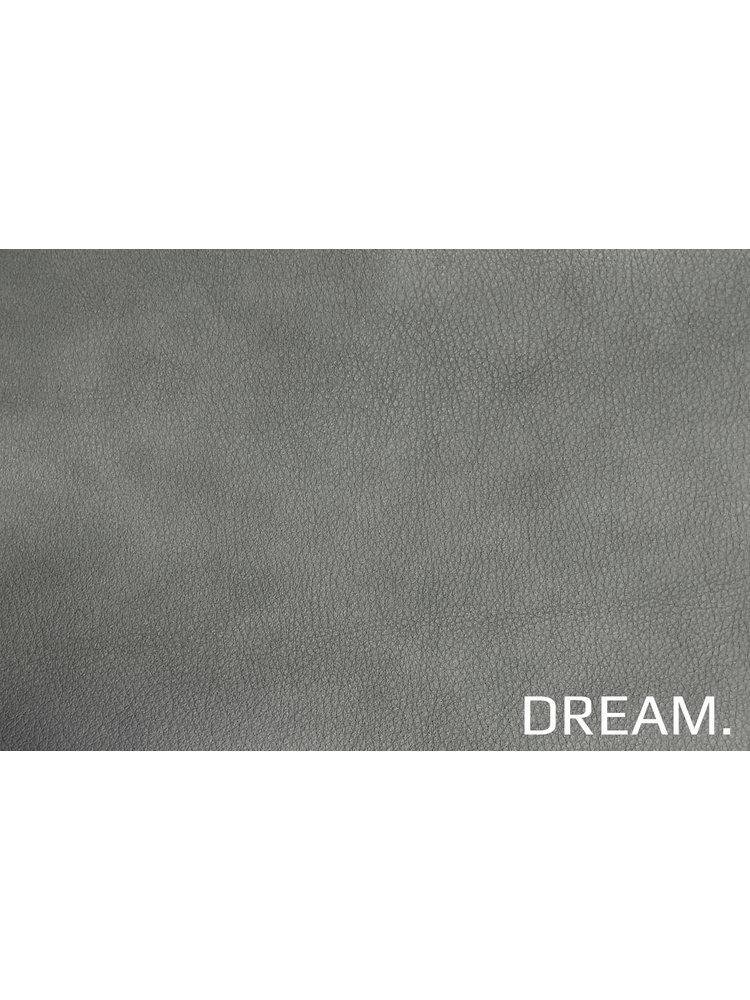 Dream Olifant grijs - Dream Leder (nappa leder)