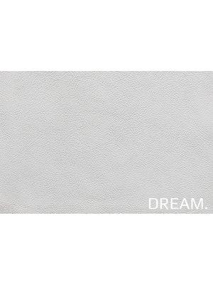 Dream Sneeuw wit - Dream Leder (nappa leder)  - Copy
