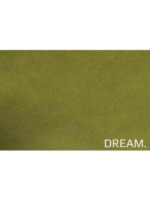 Dream Soepel Nappa leder, volnerf (D888: Bali)