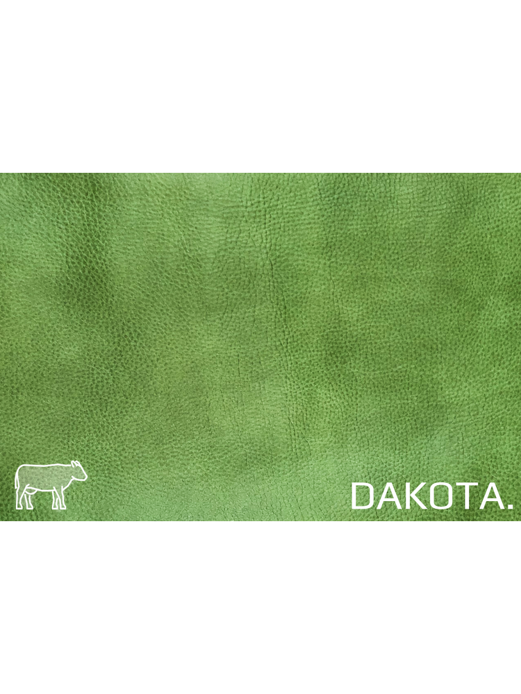 Dakota Cactus - Dakota leder