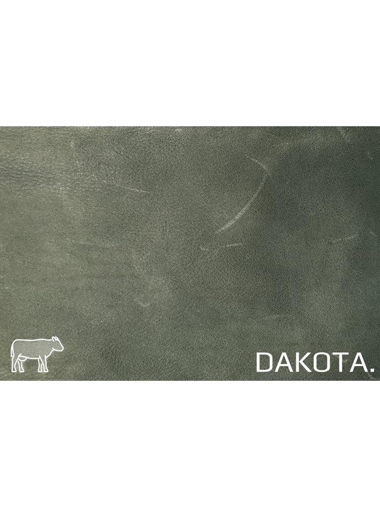 Dakota Shadow - Dakota leder
