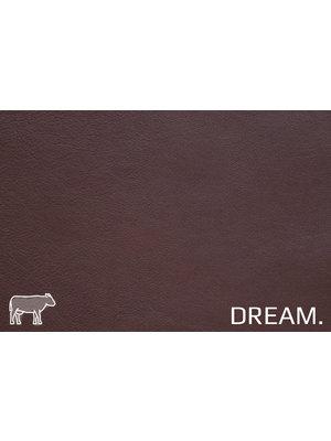 Dream Speculaas (Bruin) - Dream Leder (nappa leder)