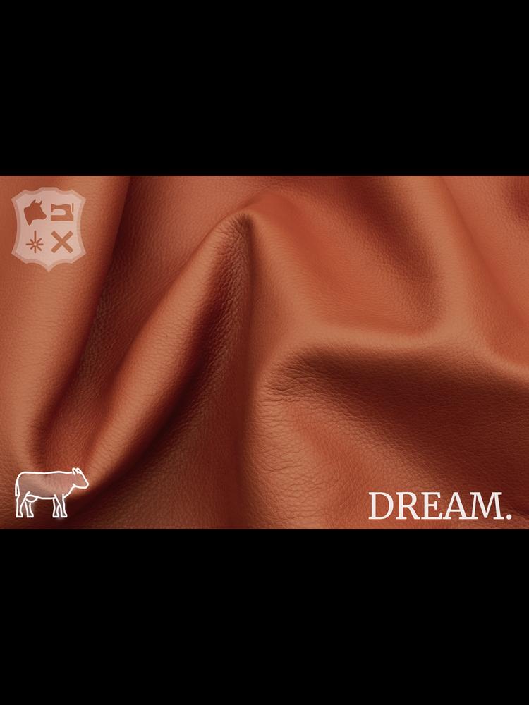 Dream Kleur Sevilla - Dream Leder (nappa leder)