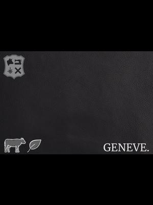 Geneve Raven Black - De Geneve collectie