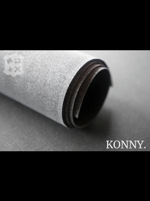 Verstevigingsmateriaal, Konny, 0,9 mm