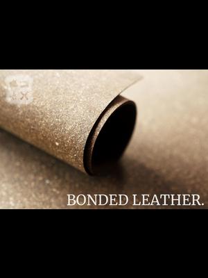 Verstevigingsmateriaal, Bonded Leather,  0,9 mm