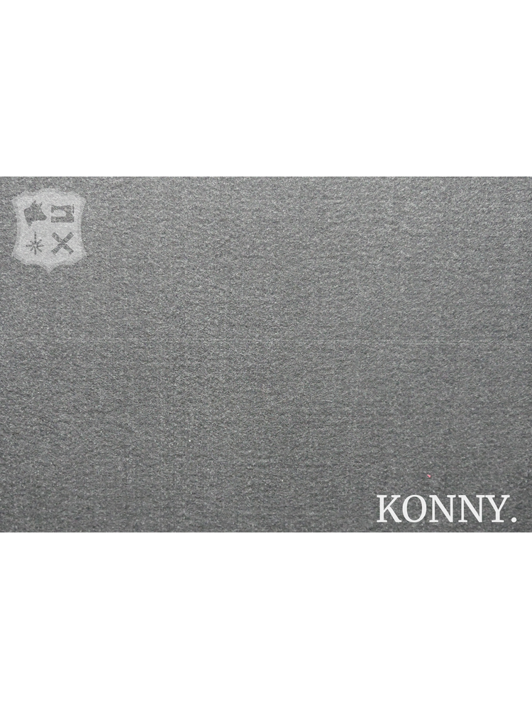 Verstevigingsmateriaal, 0,9 mm, Konny