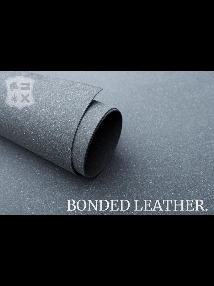 Verstevigingsmateriaal, 1,4 mm, Bonded leather