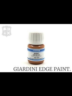 Giardini Giardini Dense Edge paint (V08: Tan 69)