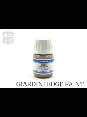 Giardini Giardini Dense Edge paint - Beige 18