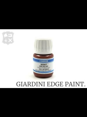 Giardini Giardini Dense Edge paint (V14: Light Brown 59)