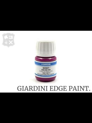 Giardini Giardini Dense Edge paint (R18: Violet 14)