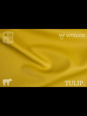 Vitelco Leather Soepele Premium Kalfsnappa (B13: NY Cab)