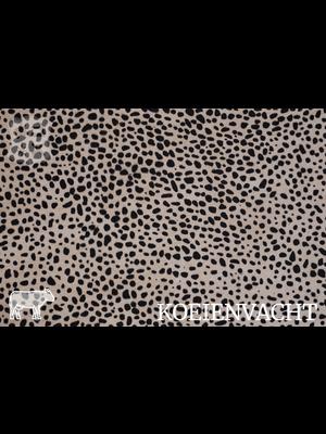 Koeienvacht met Cheetah print