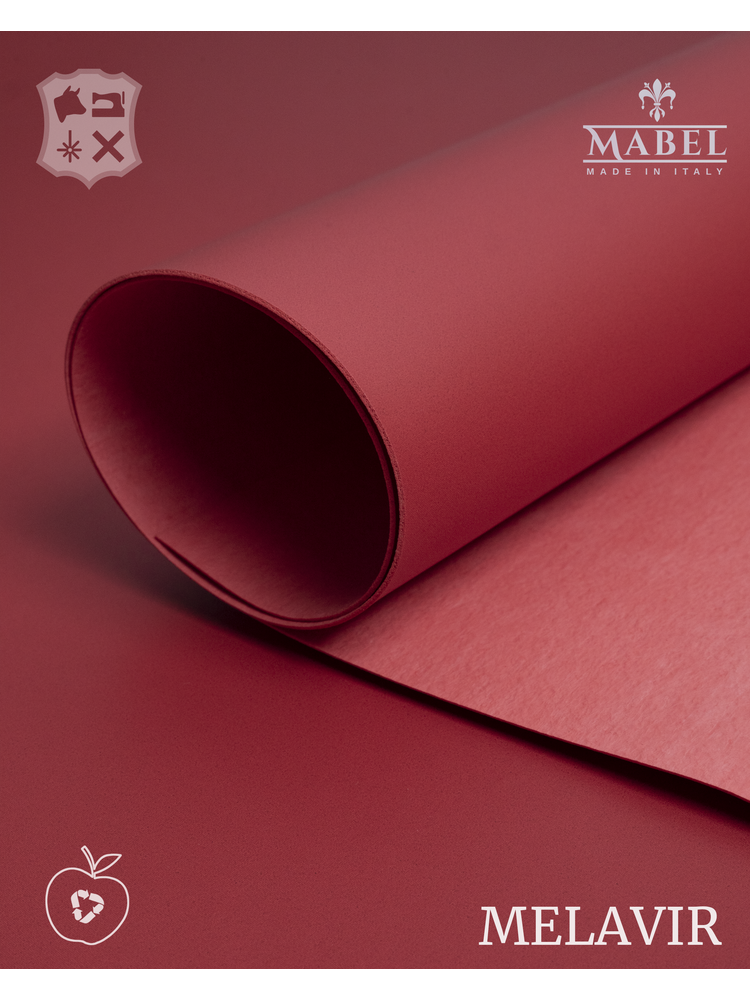 Mabel (Frumat) Melavir Appleskin™ (6516: Elstar rood)