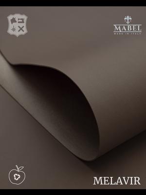 Mabel (Frumat) Melavir Appleskin™ (3331: Clay taupe)