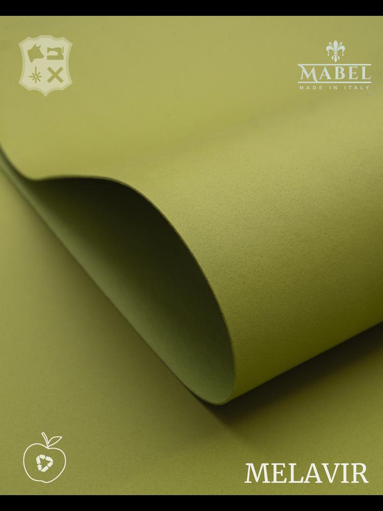 Mabel (Frumat) Melavir Appleskin™ (2168: Granny Smith groen)