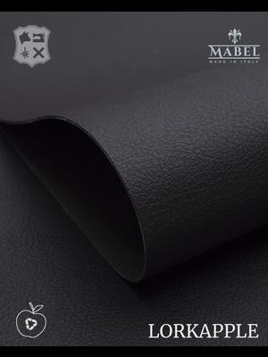 Mabel (Frumat) Lorkapple Appleskin™ (7920: Black)