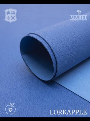 Mabel (Frumat) Lorkapple Appleskin™ (5344: Blue)