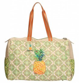 PE Florence Tasche Pineapple