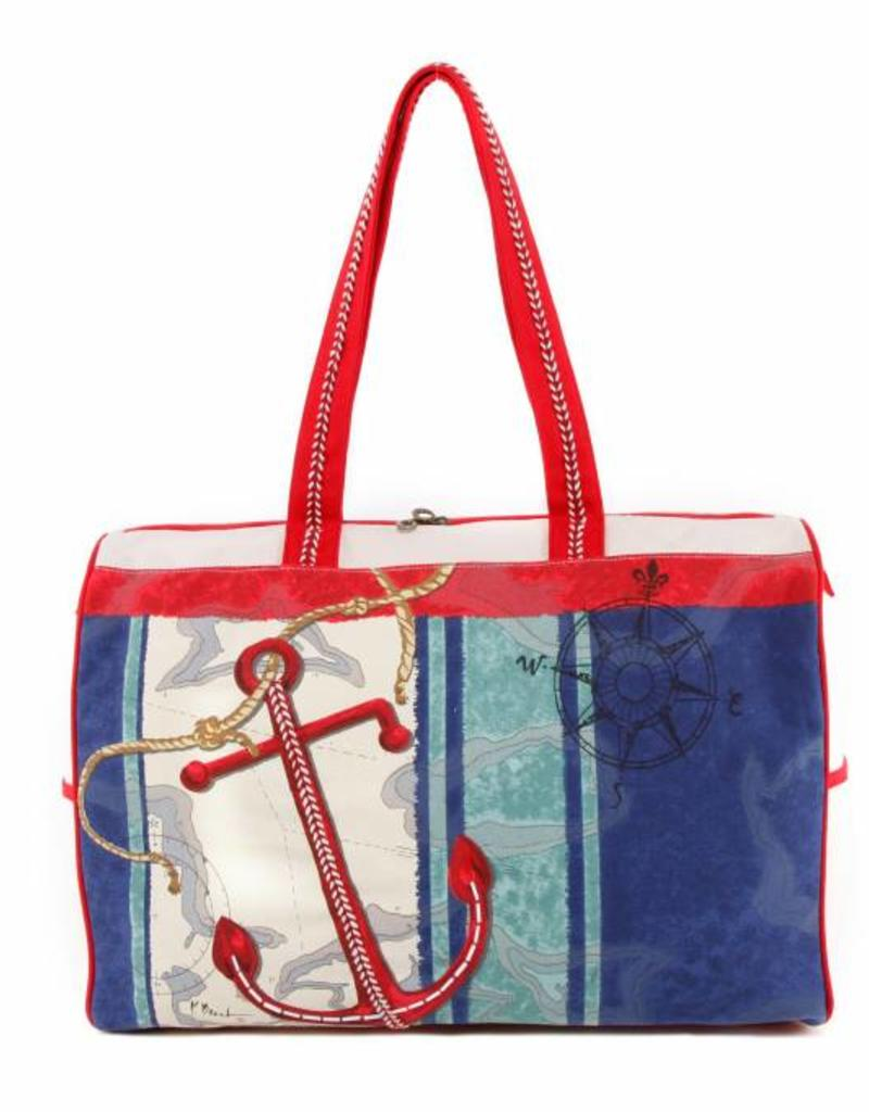 PE Florence Hübsche Sommertasche