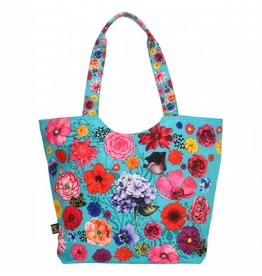 PE Florence Tasche Flowers