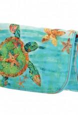 PE Florence Kosmetiktasche Turtle