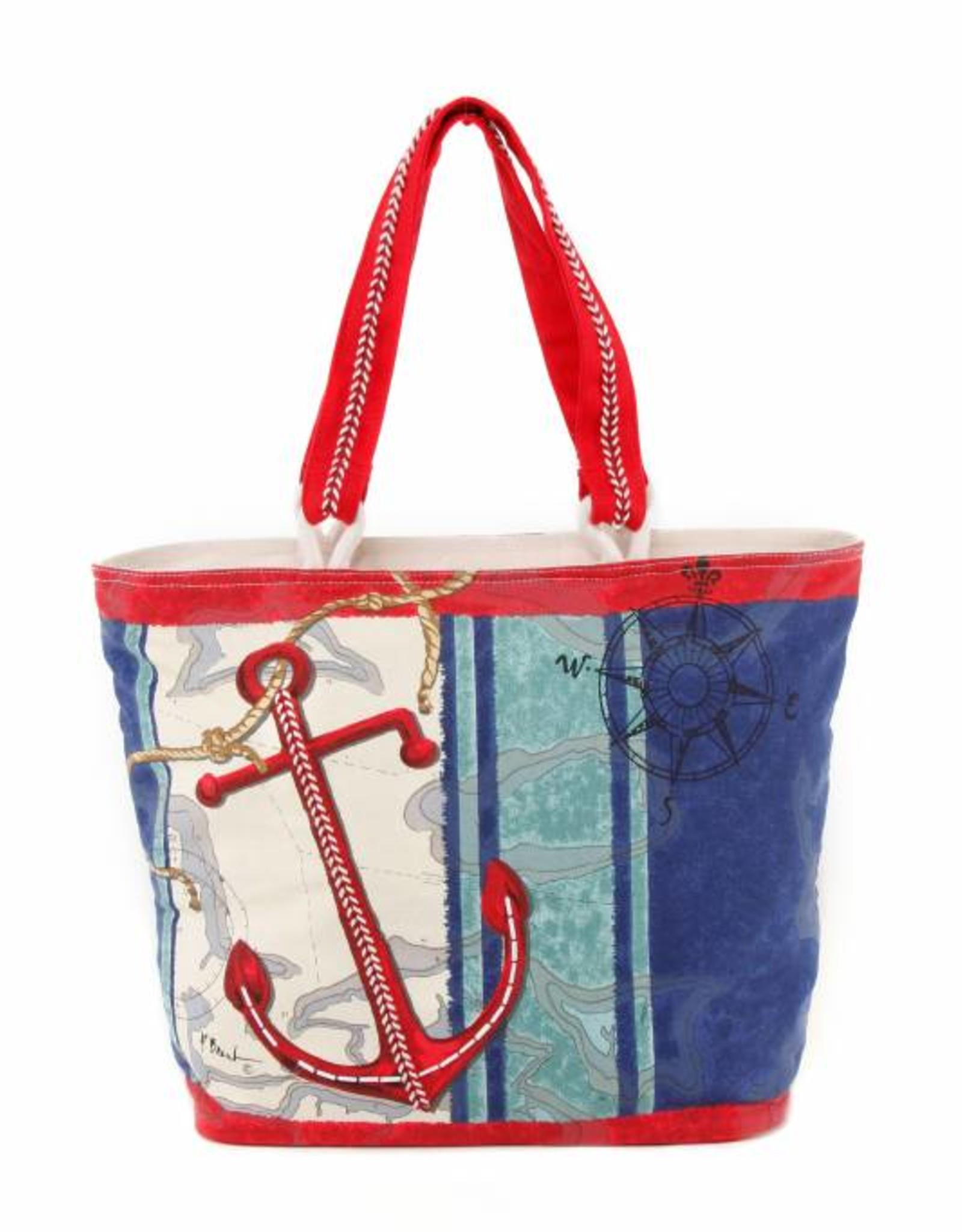 PE Florence Tasche Anker