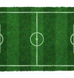Xanadoo Kokos-Fußmatten -Fußballfeld