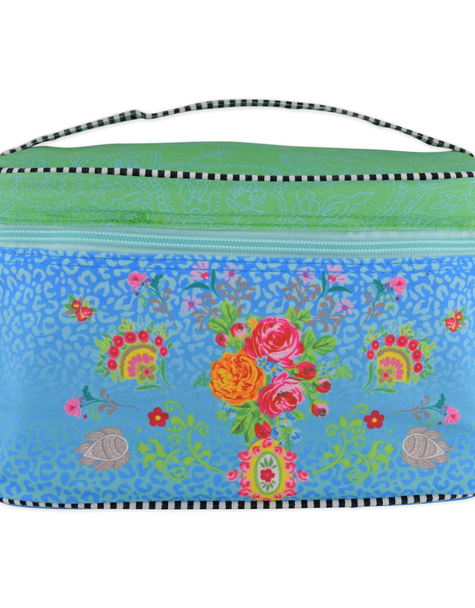 Happiness Woodstock - Beauty Bag