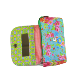 Happiness Mirrorbag
