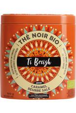 Terre d'Oc Thé Caramel- Beurre sale von Terre d'Oc BIO Tee