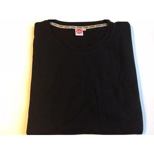 Honeymoon T-shirt 2000-99 10XL
