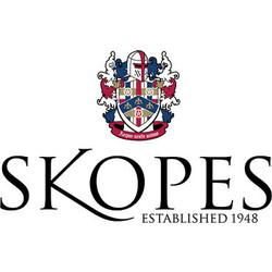 Skopes