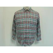 Casa Moda Overhemd 472653000/400 2XL
