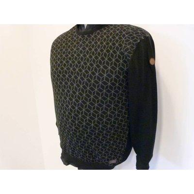 Kitaro Sweater 175392/100 3XL