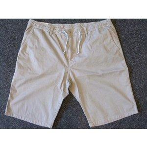 Pionier short beige 5616/84 taille 31