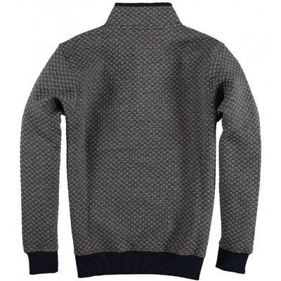 Fellows United Sweater 82.2613 1XB=3XL