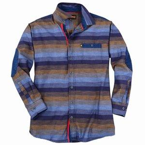 Kamro Overhemd 23528/269 6XL