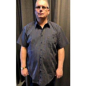 Kamro Overhemd 23556/220 2XL