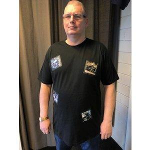 Maxfort T-shirt 38330 4XL