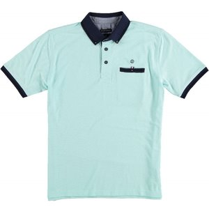 Fellows United Polo 91.3601/135 2XL