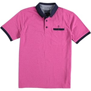 Fellows United Polo 91.3601/162 2XL