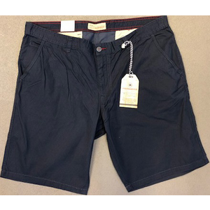 Redpoint Short 89025/3713/000 donker blauw Maat 70