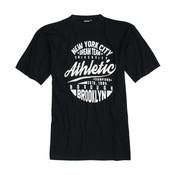 Adamo T-shirt 130804-700 12XL