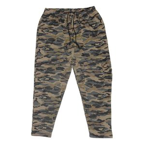 Honeymoon Camouflage joggingbroek 10XL