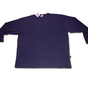 Honeymoon T-shirt LM 2001-80 navy 15XL